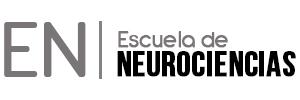 Escuela de Neurociencias